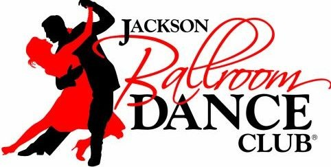 Jackson Ballroom Dance Club